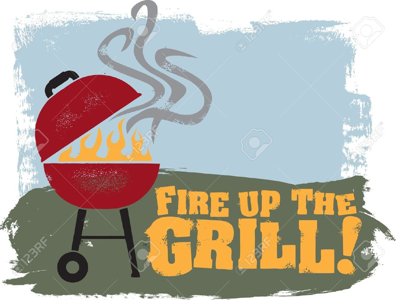 14760605-Backyard-BBQ-Grill-Party-Stock-Vector-barbecue.jpg